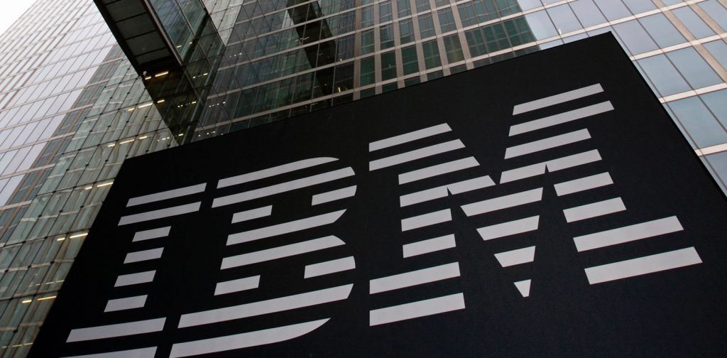 ELEKS Attains IBM Advanced Business Partner Status