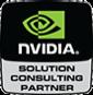 CUDA Consulting Partner
