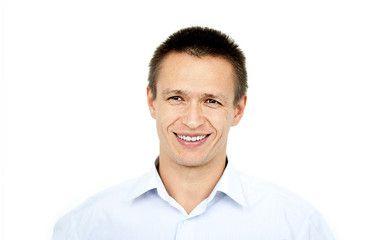 Roman Pavlyuk