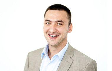 Ruslan Zakharchenko