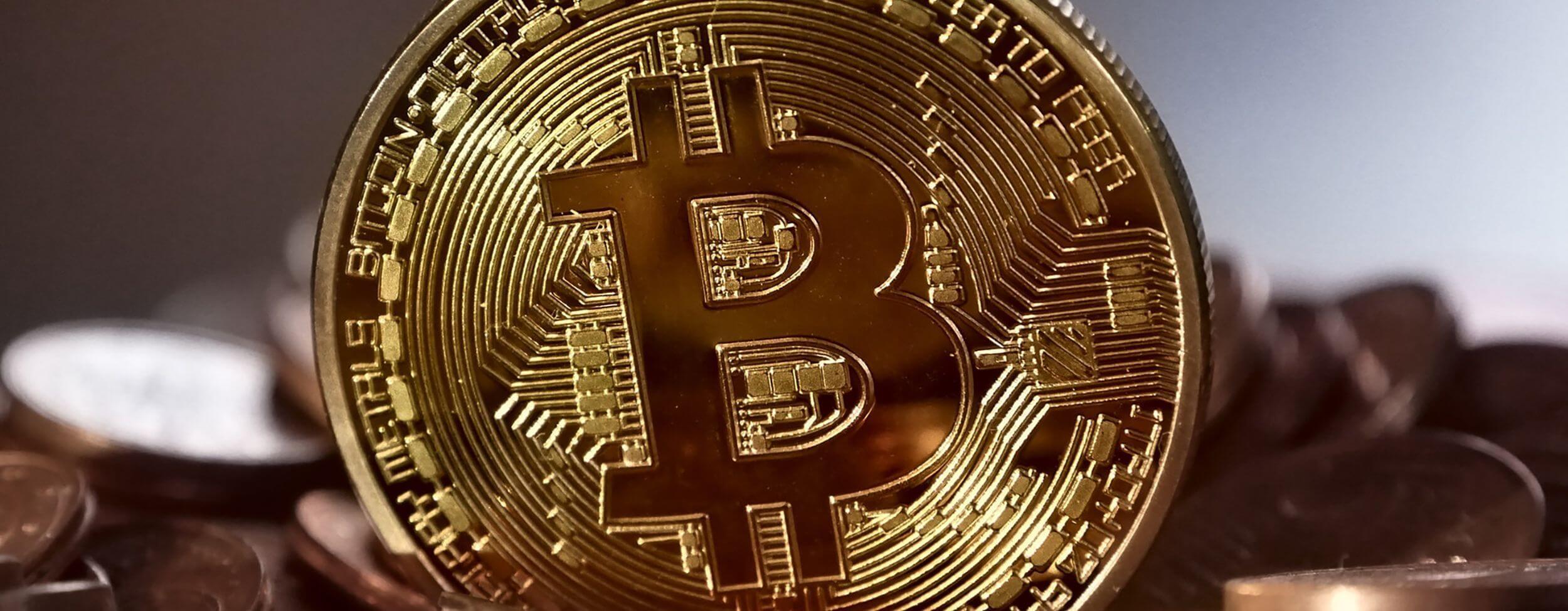 ELEKS to Hold a Meetup: Rapid App Development for Blockchain