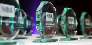 ELEKS NOA Awards