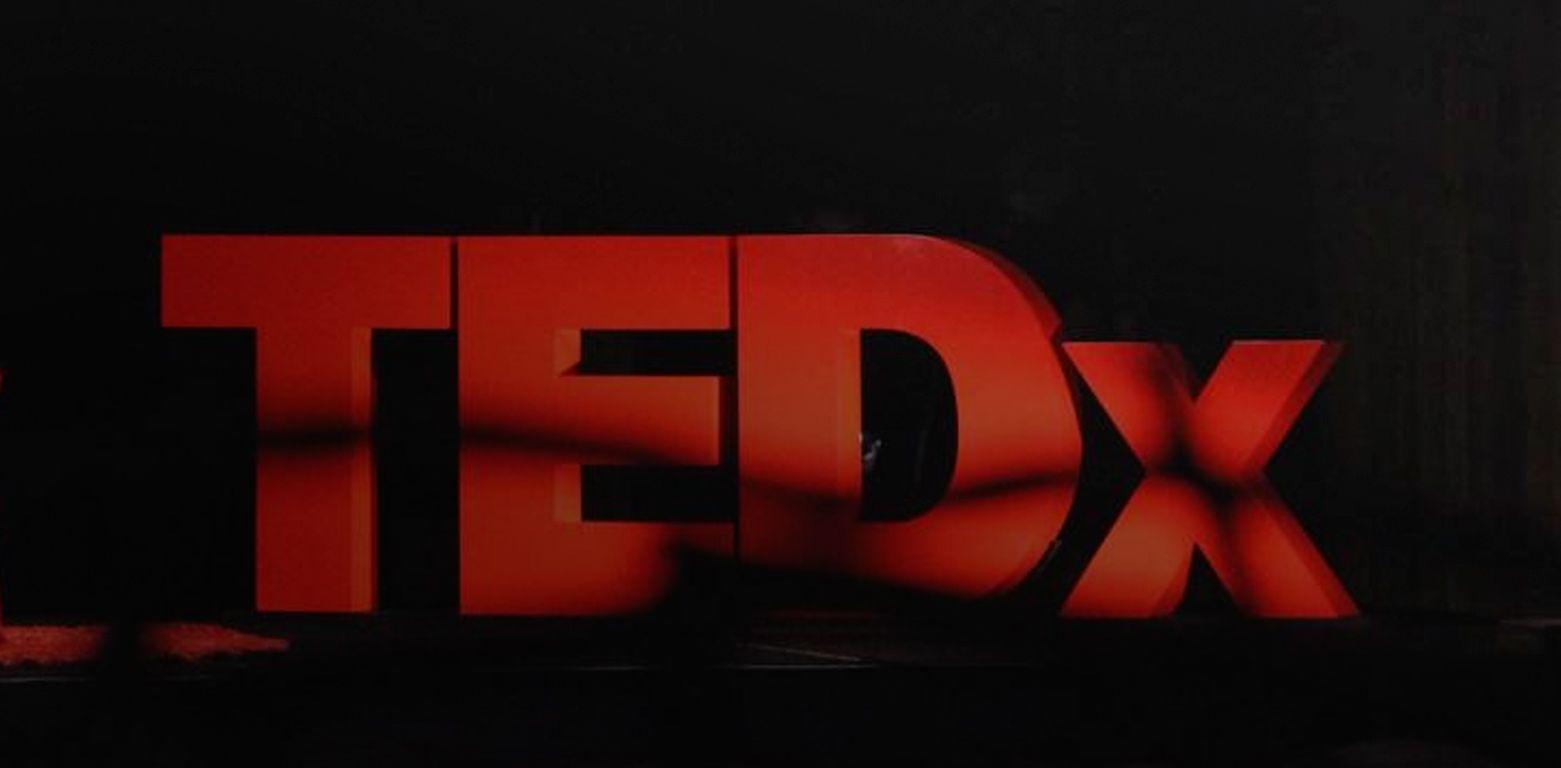 TED Lviv