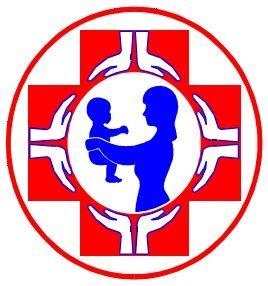 Національна дитяча спеціалізована лікарня «ОХМАТДИТ»