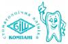 Стоматологічна клініка БІШ Компані