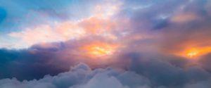 cloud devops