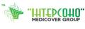 Інтерсоно Medicover Group