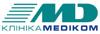Клініка Medikom