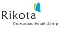 Rikota Стоматологічний Центр