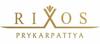 Rixos Prykarpattya