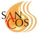 San Cos