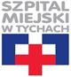 Szpital Miejski w Tychach