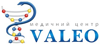 Медичний Центр Valeo