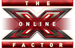 The Online X-factor