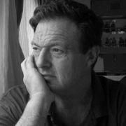Brian Coutanche, Managing Director, teleologica