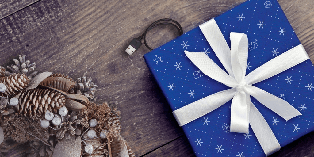 Smart Home Gadgets and IoT Gift Ideas