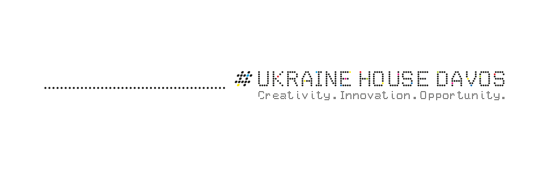 ukraine world economic forum davos