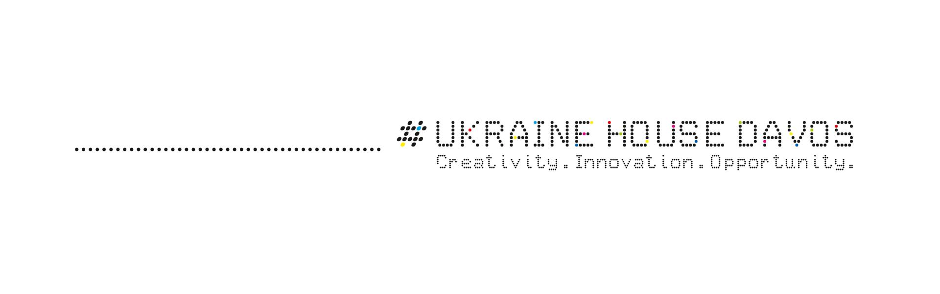 ukraine world economic forum davos