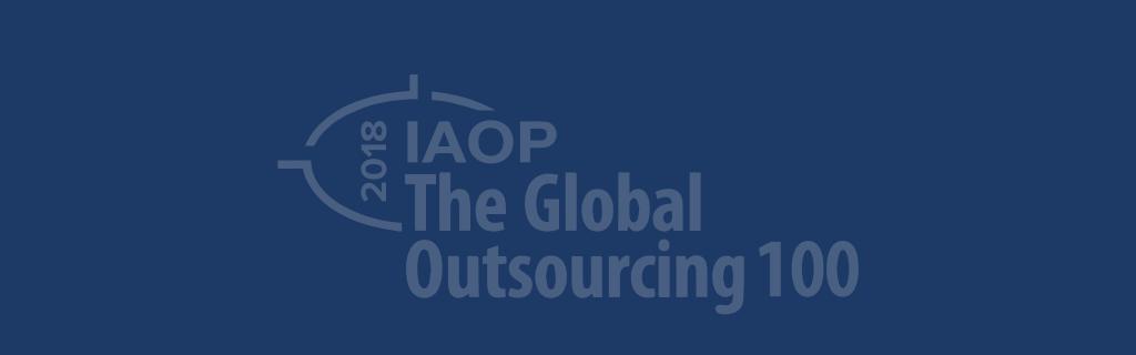 global outsourcing 100 eleks