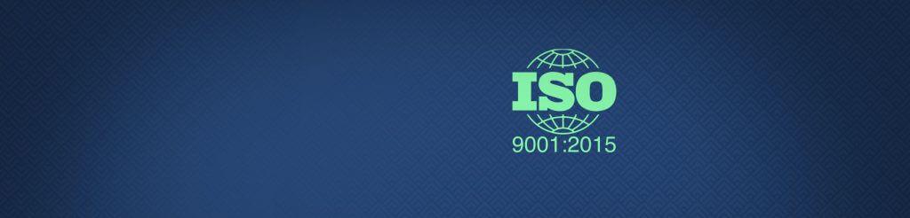 iso 9001 iso 27001 certification eleks