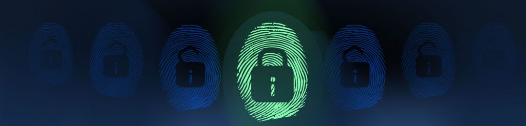 3 Security Technology Trends