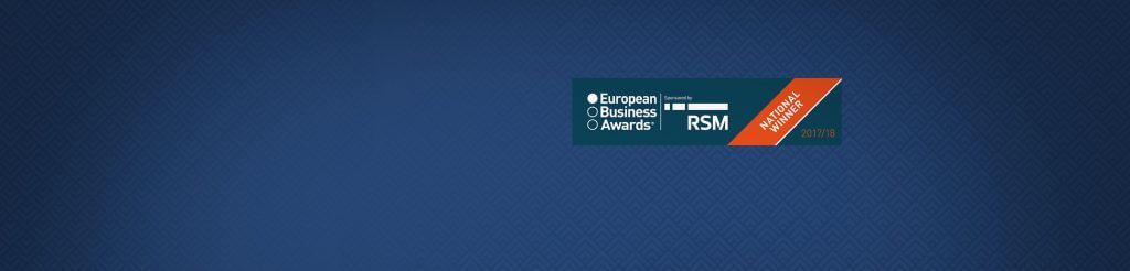 european business awards eleks