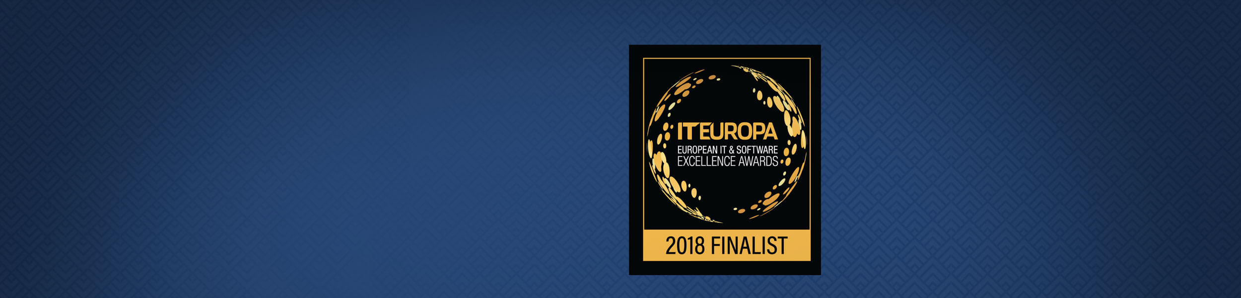 european it software excellence eleks