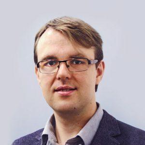Bogdan Tanygin