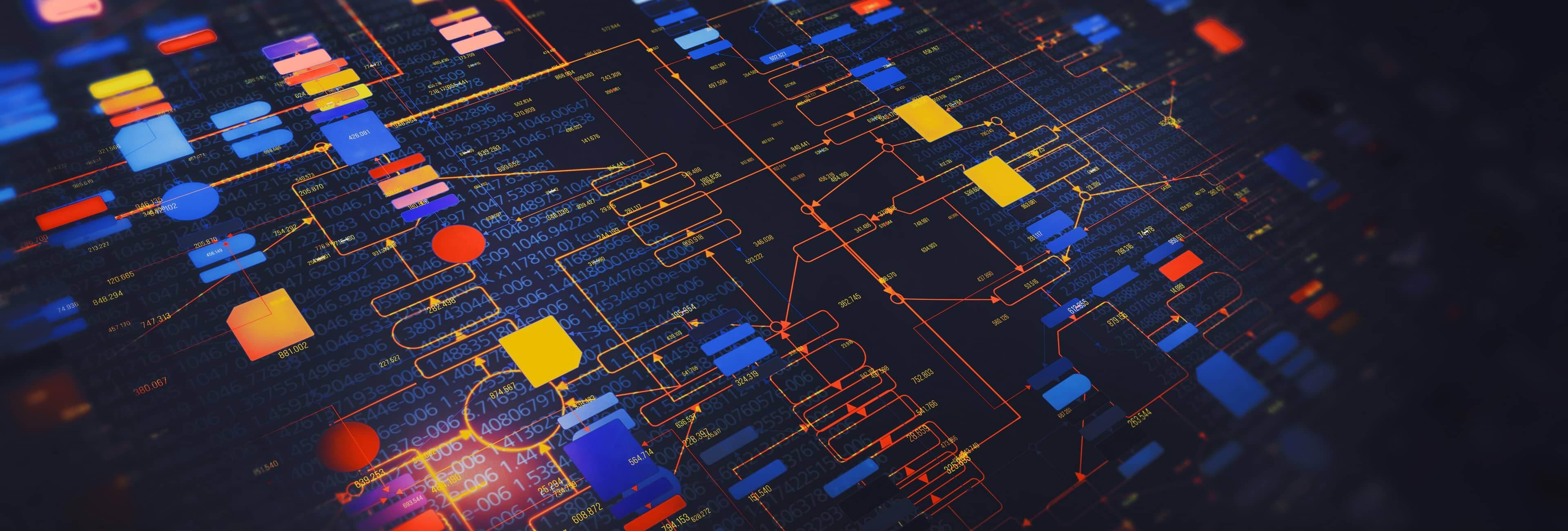 data mesh