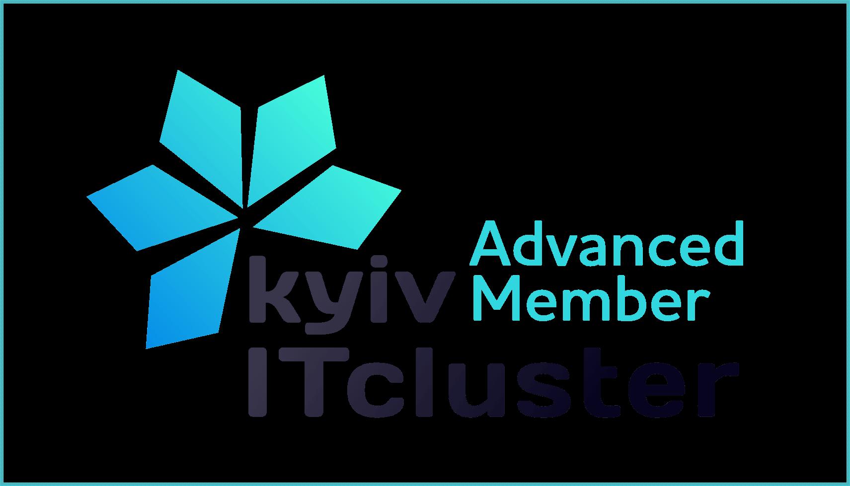 Kyiv IT Cluster