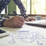 Cloud Cost Optimization Tools and Tips for 2021