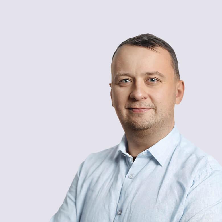 Andriy Skop