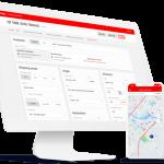 enterprise logistics solutions