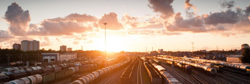 Use Cases for Big Data in Logistics and Transportation