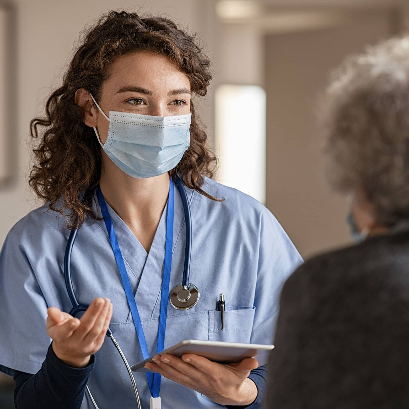 blockchain technology in healthcare
