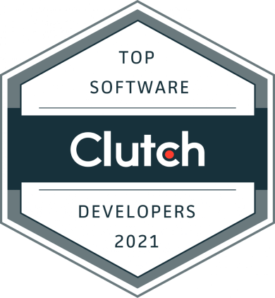clutch top developers 2021
