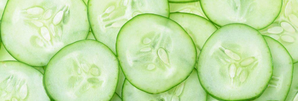 cucumber bdd testing