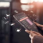 How to Kick-Start Digital Transformation in Banking
