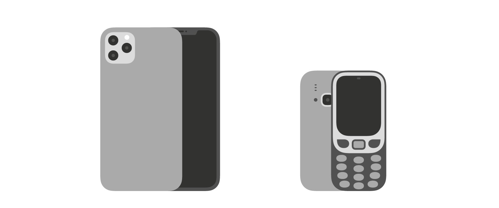 inclusive design smartphones