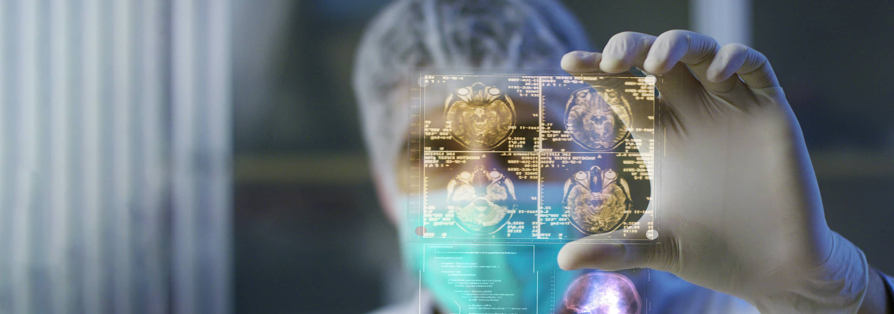 The Internet of Medical Things (IoMT)