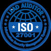 Leader Auditor Certification