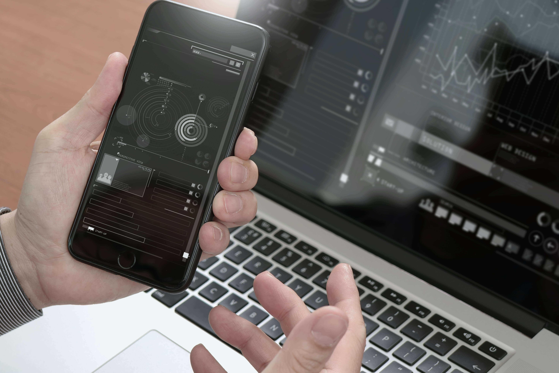 software development trends PWA