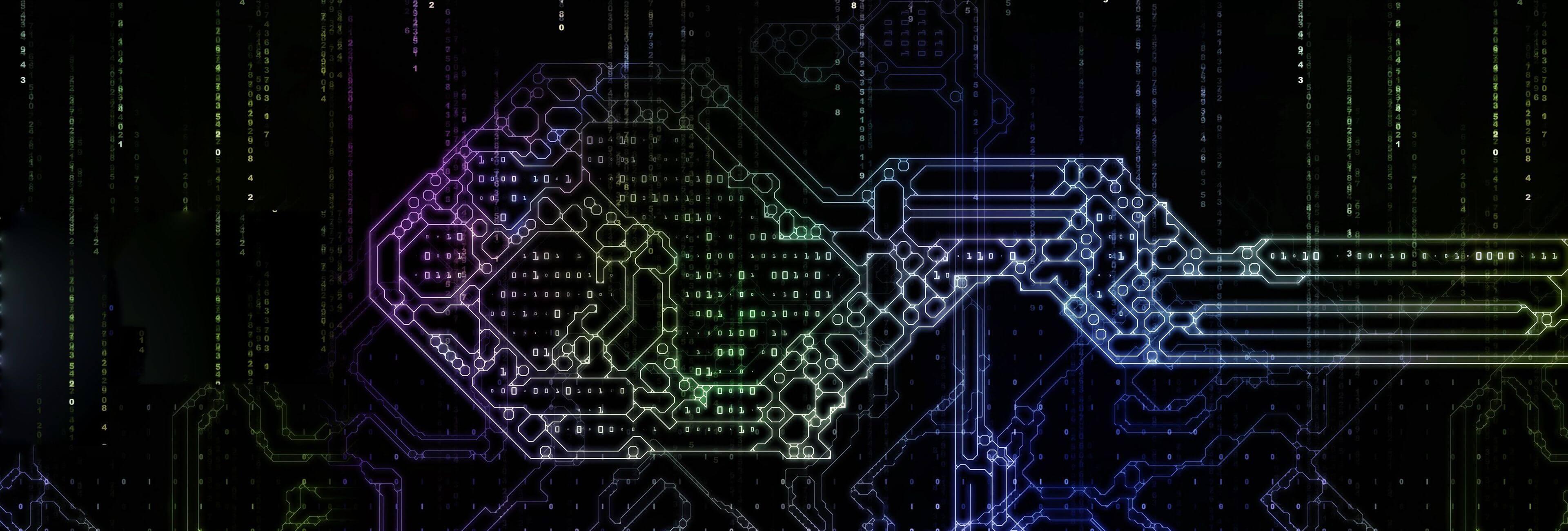 Tokenization vs Encryption