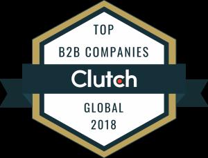 top-b2b-companies